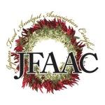 Jfaac