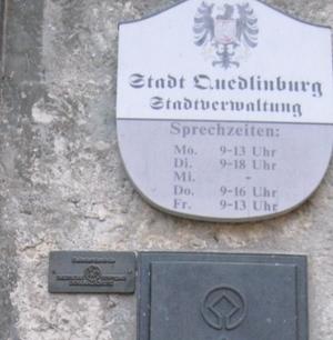Quedlinburg_2