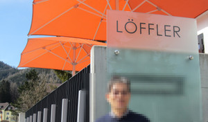 Loffer