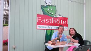 Fasthotel3